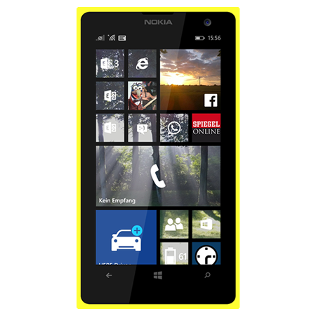 nokia lumia 920 display reparatur phone repair store. Black Bedroom Furniture Sets. Home Design Ideas
