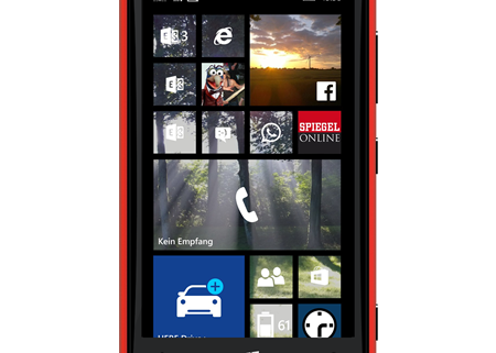 lumia 920 archive phone repair store handy reparatur. Black Bedroom Furniture Sets. Home Design Ideas