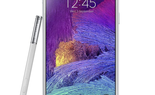 galaxy note 4 archive phone repair store handy. Black Bedroom Furniture Sets. Home Design Ideas