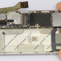 iPhone 4s Dock-Connector Reparatur