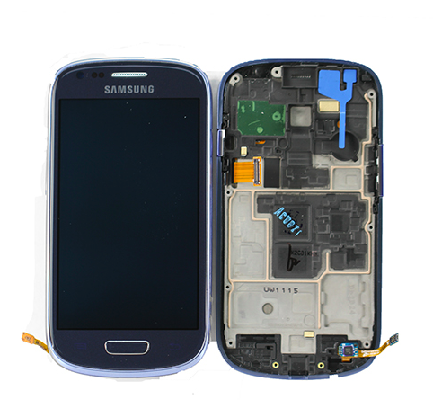 samsung galaxy s3 mini display lcd glas reparatur phone repair store handy reparatur in. Black Bedroom Furniture Sets. Home Design Ideas