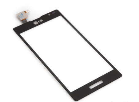 lg optimus l9 toucheinheit display reparatur phone. Black Bedroom Furniture Sets. Home Design Ideas