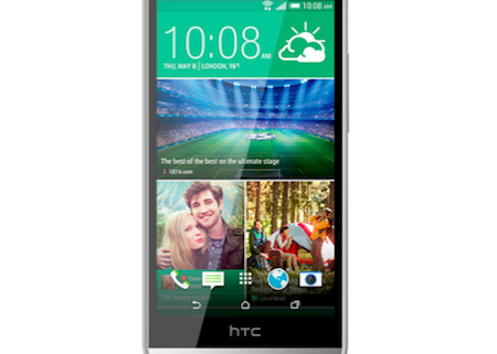 htc one 2 m8 archive phone repair store handy. Black Bedroom Furniture Sets. Home Design Ideas