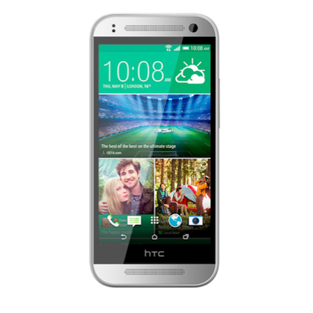 HTC one 2 mini (M5)