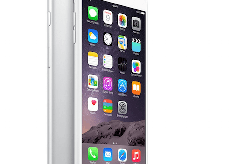 iphone 6 plus archive phone repair store handy. Black Bedroom Furniture Sets. Home Design Ideas